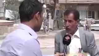 تحشيش الانتخابات العراقية..تمن عنبر.وردة مزهية..مجاري و مجاااري.. \مدينة الديوانية..