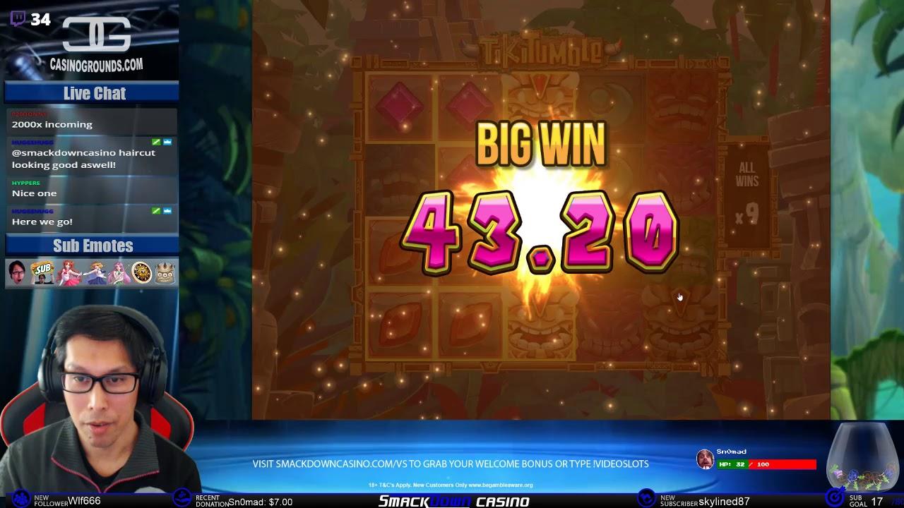 casinos slots argentina