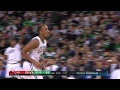 Quarter 3 One Box Video :Celtics Vs. Bulls, 3/12/2017 12:00:00 AM