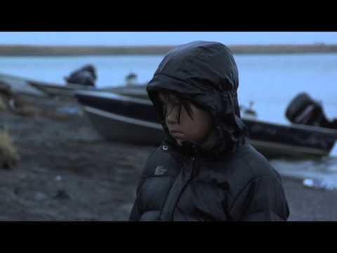DOXA 2016 - Kivalina trailer