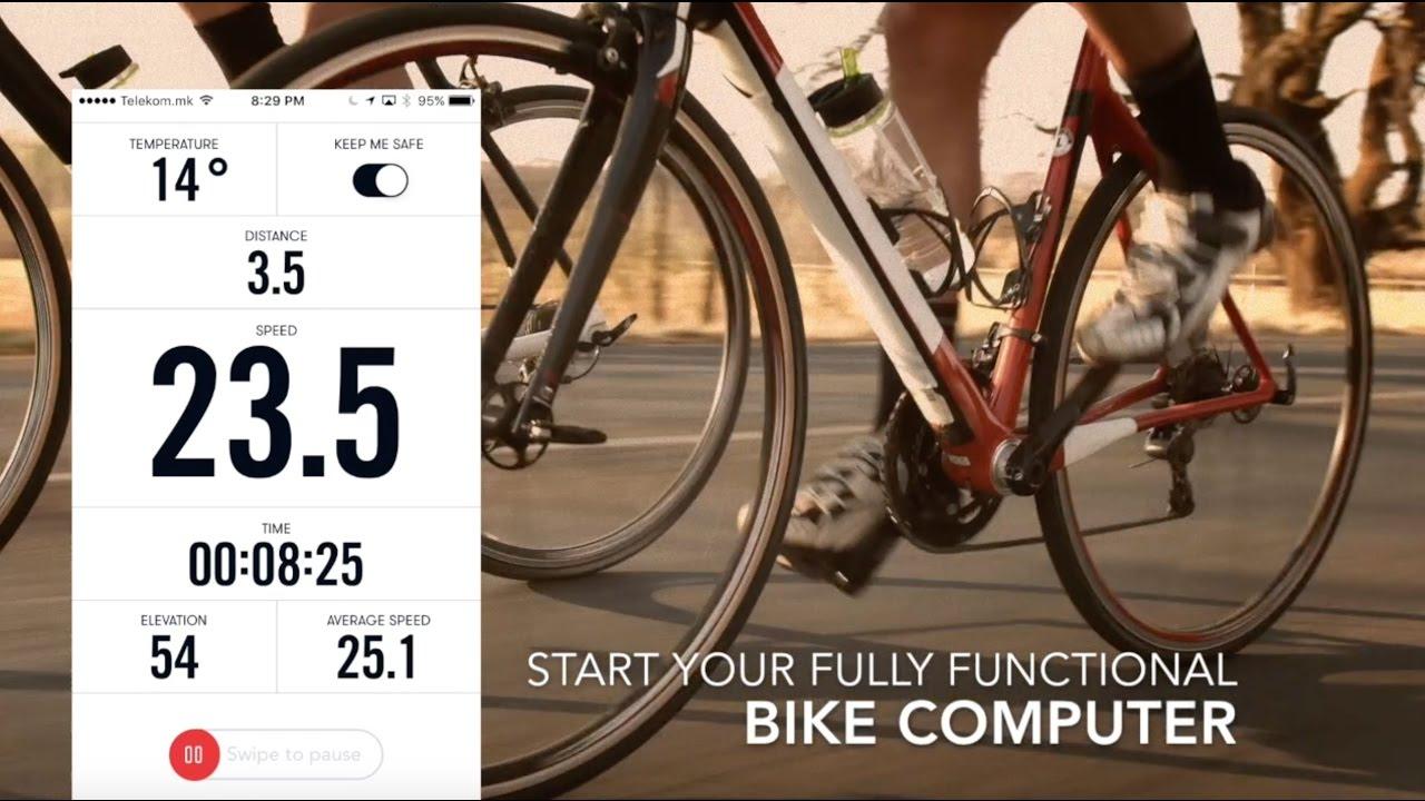 Kerékpáros sebesség társkereső