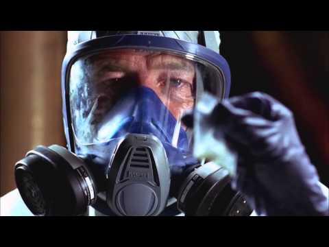 Breaking Bad - A Tribute (в переводе Lostfilm)