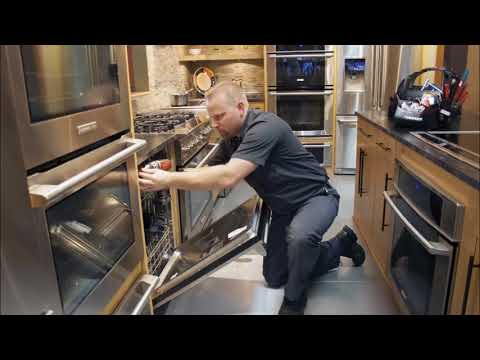 Electric Appliance Installation Omaha NE - Service Omaha (40