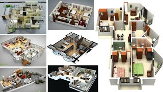 Inspiring Ideas About Free Floor Plans, For A Good House Design|| home design ideas