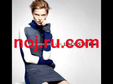 трикотаж интернет магазин женской одежды