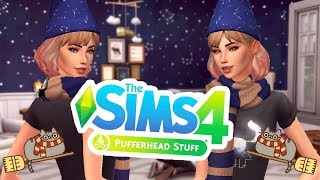 Fan made stuff packs sims 4 download video clip