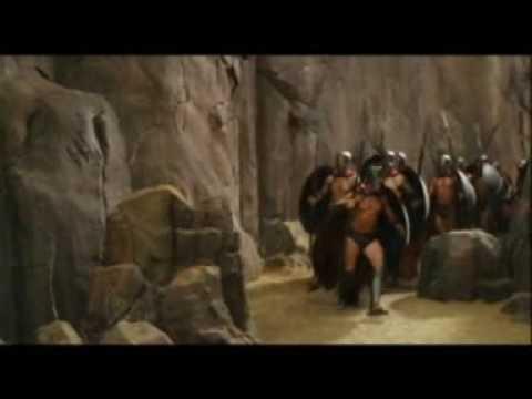 i will survive meet the spartans lyrics to work