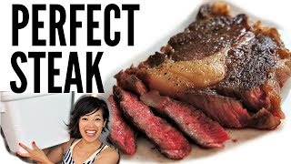 Cook a Steak in a Cooler | DIY Sous Vide | Will it Work?