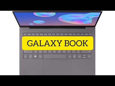 what-if-the-tab-s6-ran-windows?-galaxy-book-s