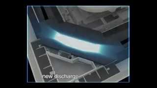 Кассетные кондиционеры Daikin FCQ в Киеве 044-353-64-22 VK VEKTOR.flv(, 2012-08-21T15:21:49.000Z)