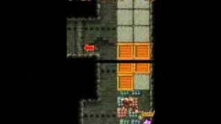 Donkey Kong Jungle Climber Trailer - Nintendo DS
