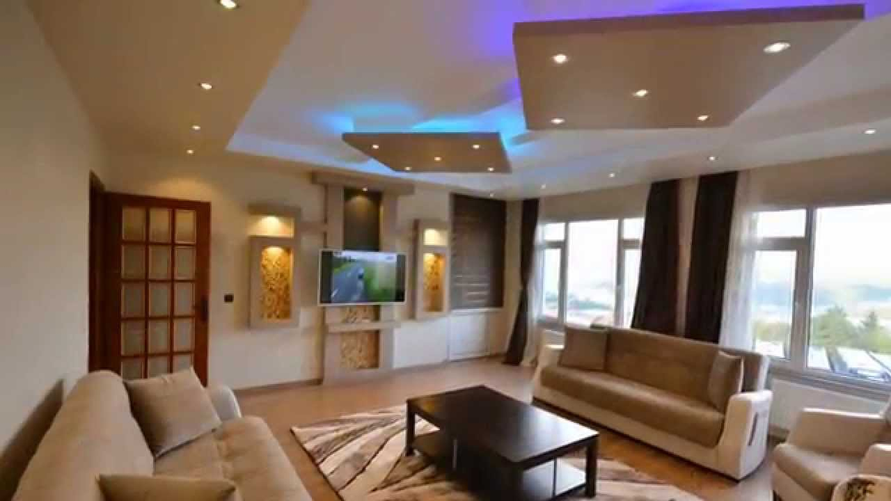00905348555303 for Top 10 living room in the world