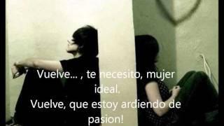 Los Telez- Yo Soy Tu Maestro [Letra]