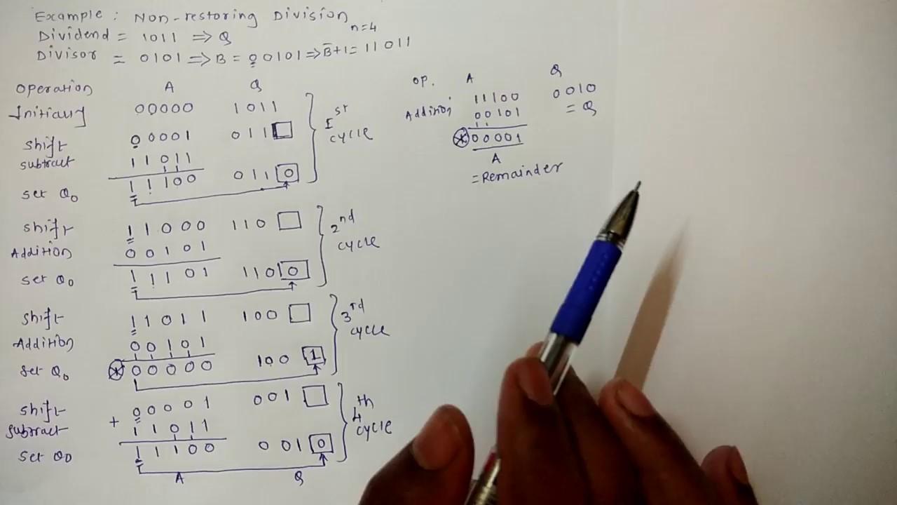 Binary Search - GeeksforGeeks