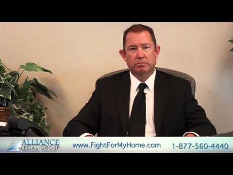 Orlando, FL Foreclosure Lawyer | I Just Received a Foreclosure Notice! | Haines City 33844