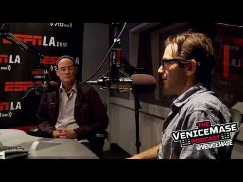 VeniceMase: