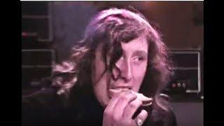 Atomic Rooster - Black Snake - 1972 Live
