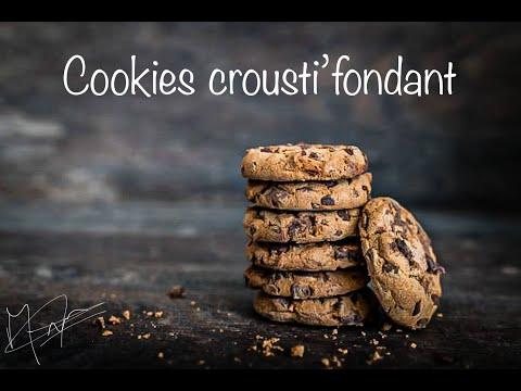 recette-simple-de-cookies-À-consommer-sans-modÉration