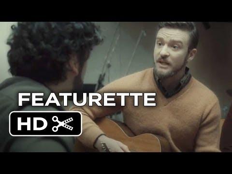 Inside Llewyn Davis Featurette - Please Mr. Kennedy (2013) - Justin Timberlake Movie HD