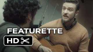 Inside Llewyn Davis Featurette - Please Mr. Kennedy (2013) - Justin Timberlake Movie HD