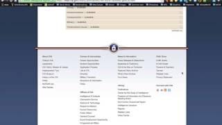 Citing CIA World Factbook