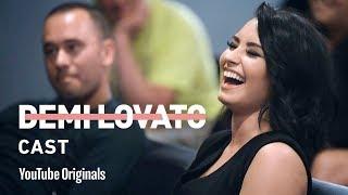 Demi Lovato's Journey to Sobriety