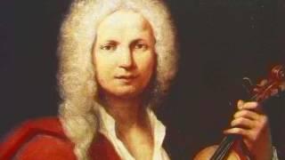 Download Mp3 Vivaldi ‐ Del Suo Nation Rigore, Rv 653, 4 Aria‐ Sempre Invvano Il Dio D'amo