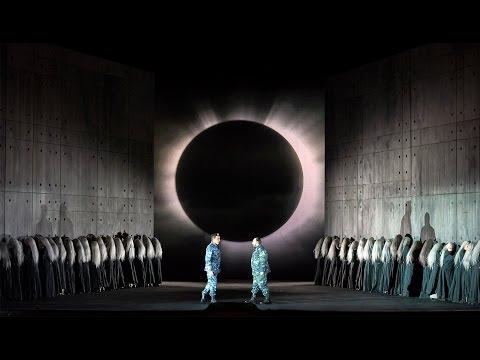 "Giuseppe Verdi: ""Macbeth"" | Wiener Staatsoper"