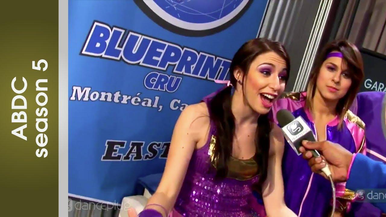 Blueprint cru abdc 5 disco challenge youtube blueprint cru abdc 5 disco challenge malvernweather Images