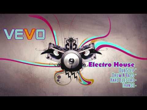 Cascada - Fever (Electro Banger Remix)