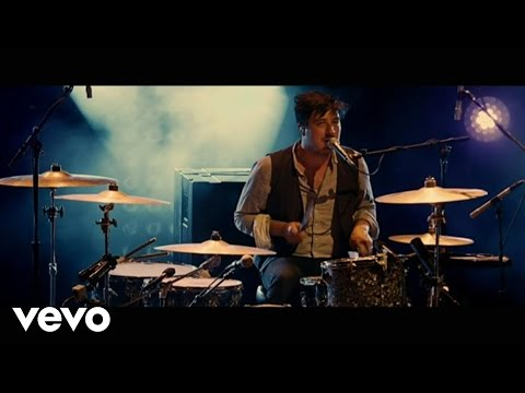 Mumford & Sons - Lover Of The Light (Live At Red Rocks)