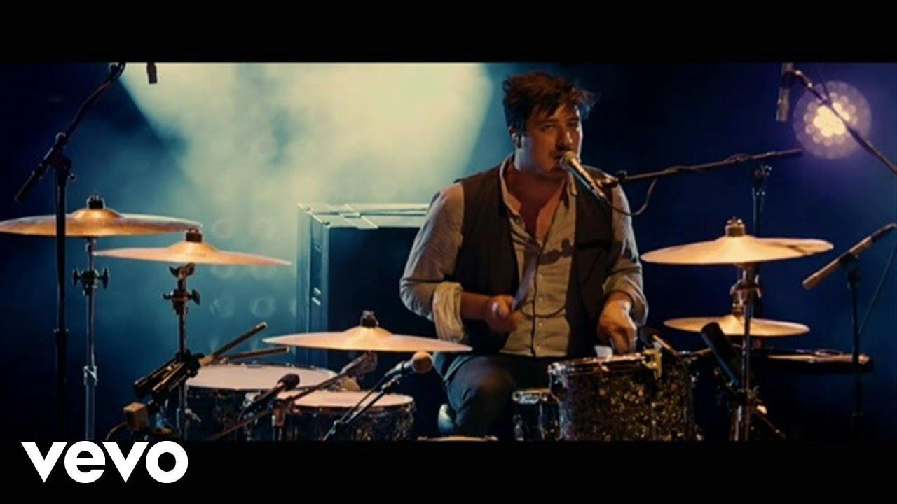 mumford-sons-lover-of-the-light-live-at-red-rocks-mumfordandsonsvevo
