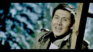 Киличбек Мадалиев - Мохичехра