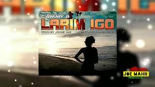 Cammy Bee Larim Igo.mp3