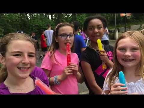 Hilltop Country Day School Video Newsletter: June 1, 2018