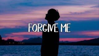 Phora - Forgive Me (Lyrics) / hip / InfiniTube