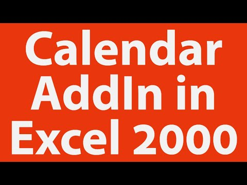 Excel incluir calendario na celula - Microsoft Office