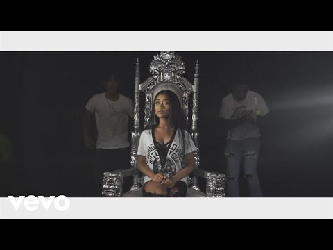 young-lyric---andelay-(official-video)