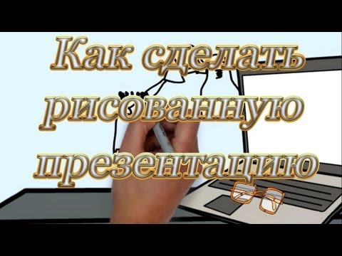 Переключатели фаз НоваТек ПЭФ 301 и ПЭФ 319 на CS CSNet