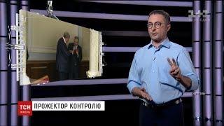 Календар тижня: битви церковних престолів і злидні російських багатіїв
