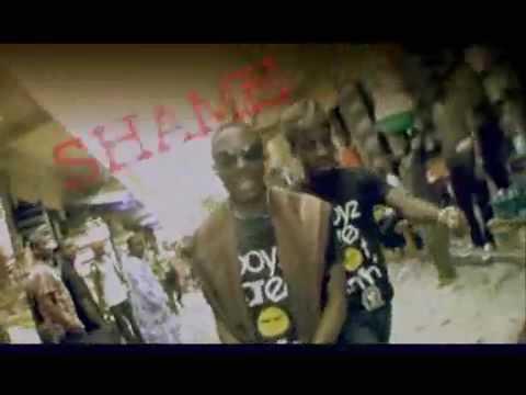 Terry tha Rapman ft Pherowshuz & Stereoman - SAMPLE