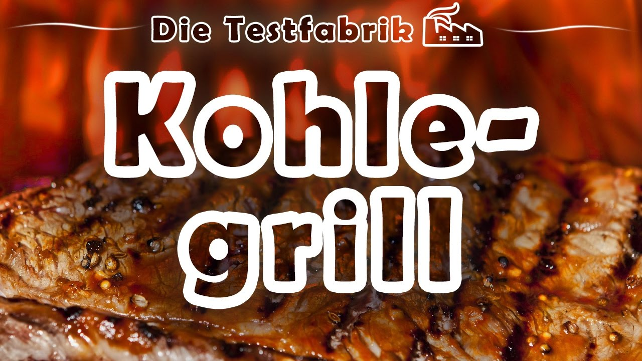 Ikea Holzkohlegrill Test : Ikea holzkohlegrill test ᐅᐅ】 grillrost barbecook gas test