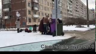 Фильм С.Говорухина запрещенный к показу в РФ.