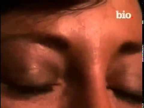 prostitutas de lujo videos prostitutas en fuerteventura