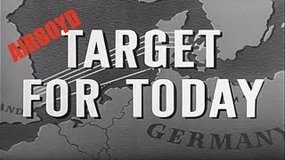 Target For Today (1944)