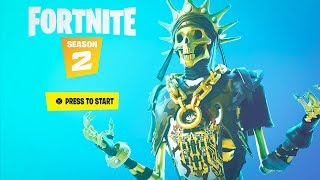 🔴 Fortnite Battle Royale ~ CHAPTER 2, SEASON 2 TONIGHT!! | CONTROLLER ON PC ~ 3200+ SOLO WINS!!
