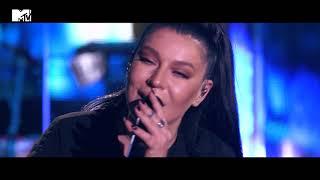 Ёлка - Море внутри (номинант EMA Best MTV Russia Act 2017)