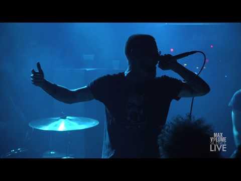 ROSETTA live at Saint Vitus Bar, Apr. 28th, 2018 (FULL SET)