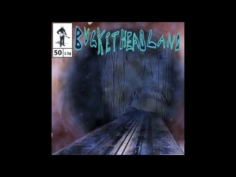 (Full Album) Buckethead - Pitch Dark (Buckethead Pikes #50)
