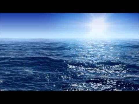 (Offen werden für) Impulse aus der Geistigen Welt 1 - 5. Kapitel: Das Tor zwischen den Welten